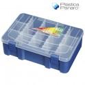 Plastica Panaro No.196 - műcsalis doboz