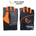 Savage Gear ProTec Glove - pergető kesztyű