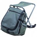JAF Traveller hátizsákos horgászszék