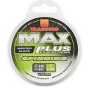 Trabucco Max Plus Line Spinning – monofil pergető zsinór