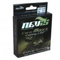 Nevis Carp Maxx pontyozó zsinór - 350m