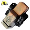Frenetic Camou elektromos kapásjelző-botra szerelhető
