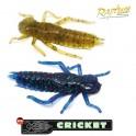 Raprture ULC Cricket - csali imitáció