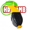 Frenetic HD Bomb etető rakéta