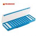 Trabucco Ready Hook Case előketartó
