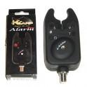 K-Karp Pro Alarm - elektromos kapásjelző