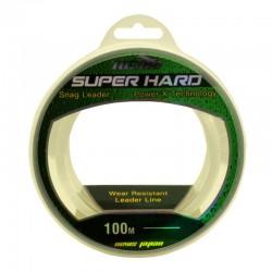 Nevis Super Hard kagylóálló zsinór