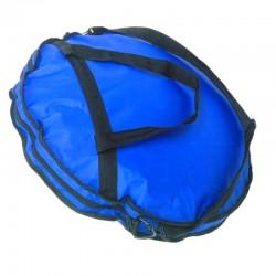 Silstar száktartó táska