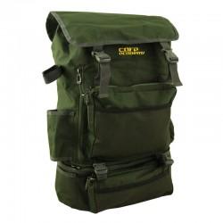 Carp Academy Explorer hátizsák