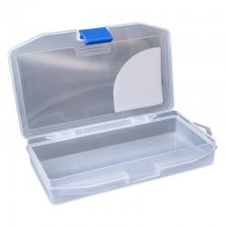 Kamasaki Superbox 1009 - szerelékes doboz