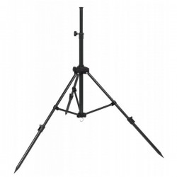 JAF Luxury Tripod