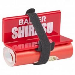 Balzer Shirasu Massband - 130cm mérőszalag