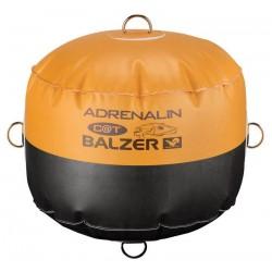 Balzer Adrenalin Cat felfújható bója