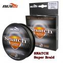 Nevis Snatch Super Braid fonott zsinór-100m