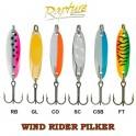 Rapture Wind Rider Pilker