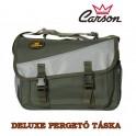 Carson Deluxe pergető táska