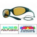 Balzer Polavision Iceland – napszemüveg