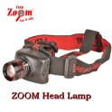 Carp Zoom Power Led – fejlámpa
